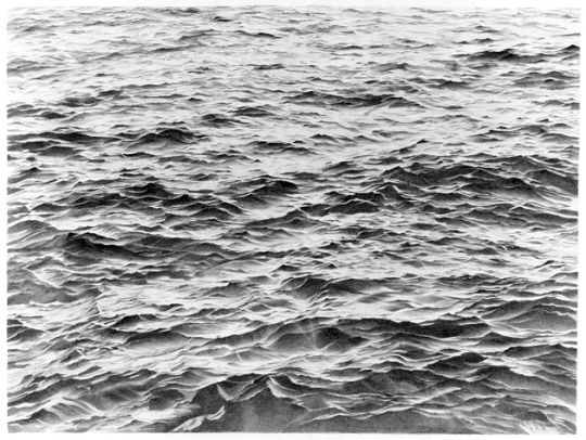 vija-celmins-big-sea-2-1969-graphite-tate