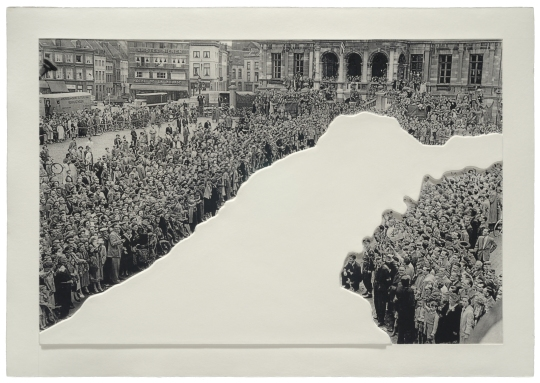 baldessari-crowds_with_shape_of_reason_missing_example_1-2012