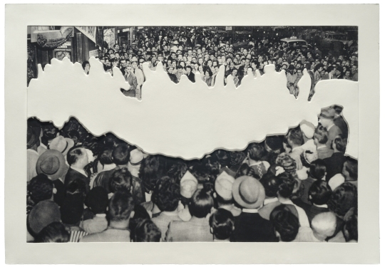 baldessari-crowds_with_shape_of_reason_missing_example_2-2012