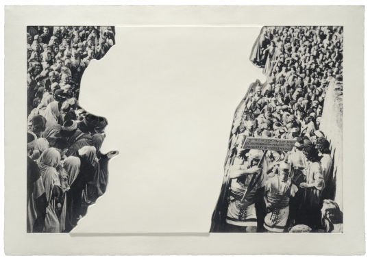 baldessari-crowds_with_shape_of_reason_missing_example_3-2012