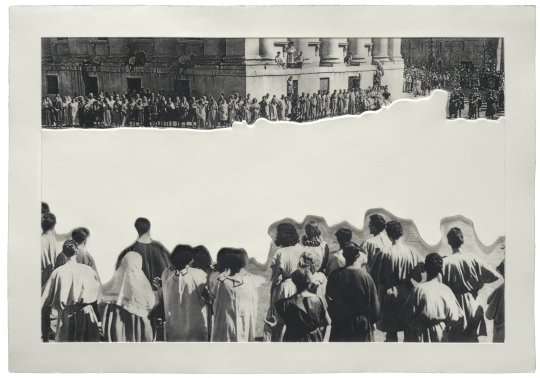 baldessari-crowds_with_shape_of_reason_missing_example_4-2012