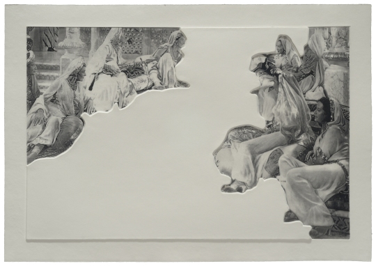 baldessari-crowds_with_shape_of_reason_missing_example_5-2012