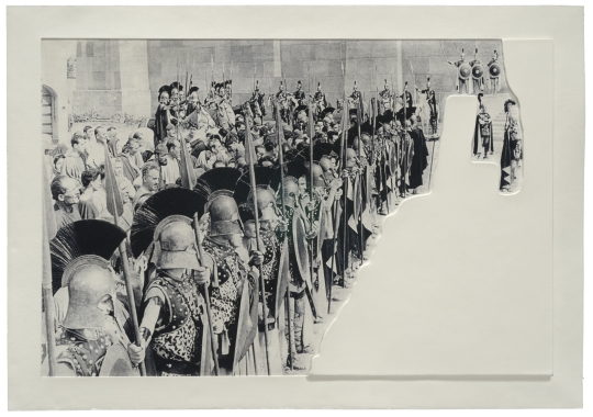 baldessari-crowds_with_shape_of_reason_missing_example_6-2012